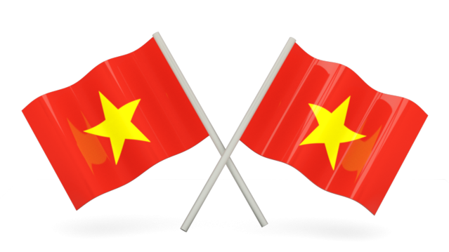 Is Vietnam going to Stop importing MIX in End of 2021?